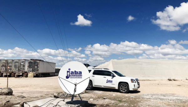 internet-satelital-MX-JabaSat-Mexico